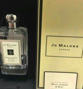 Jo Malone White Jasmine & Mint