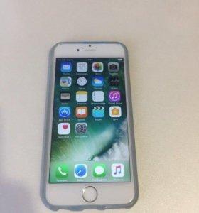 IPhone 6-16Gb Оригинальный