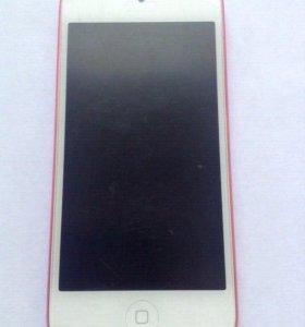 Плеер iPod touch 5 32Gb