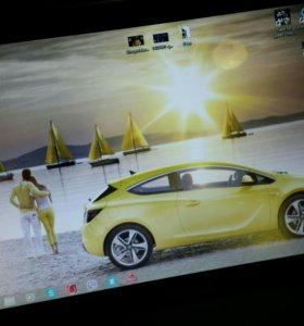 Продам ноутбук ASUS R512M