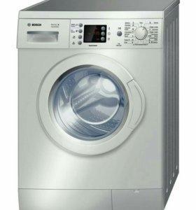 Ремонт стиральных машин напрямую от мастеров
