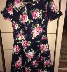 Платье‼️Новое