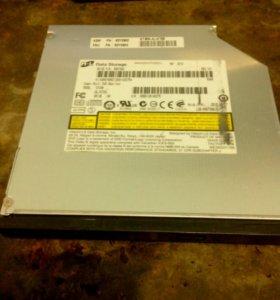 Dvd rom ноутбук