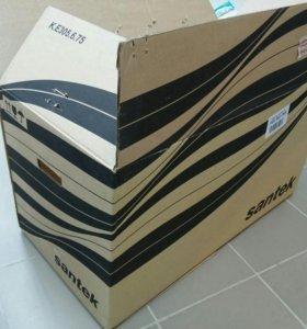 Коробка усиленная для переезда 80х40х42