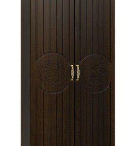 МБ-1 Шкаф для одежды