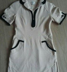 Платье CHAHEL Торг