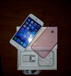 Iphone 7 (копия) 2 шт