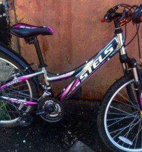 Велосипед Stels 430