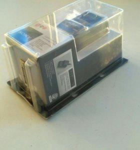 Универсальная зарядка для видеокамер Sony