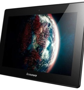 Lenovo idea tab s6000h