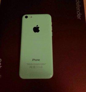 iPhone 5C (32 Gb)