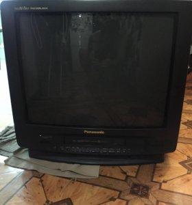 Телевизор моноблок PANASONIC (моноблок)