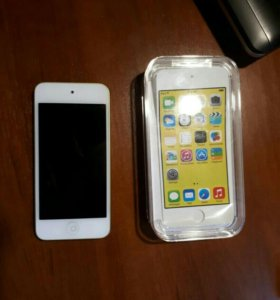 Apple Ipod touch 5 16gb