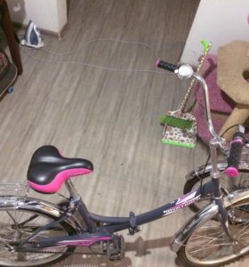 Велосипеды , велосипед