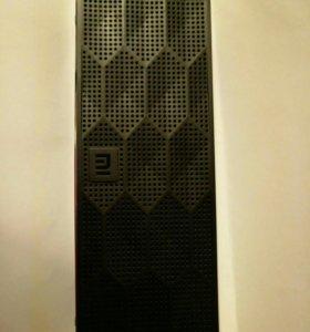 Bluetooth колонка Xiaomi (Mi)