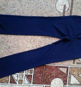 Новые женские брюки .