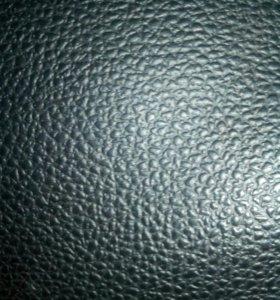 Сапоги армейские кожаные (новые)