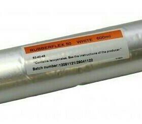 Герметик полиуретановый