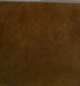 Плитка напольная керамическая 40х40