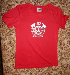 Майки,рубашка,футболка