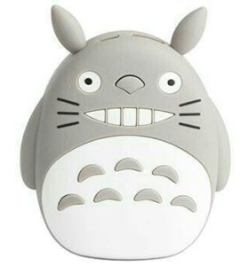 🙃Power Bank Totoro 12000 mAh🔥💥