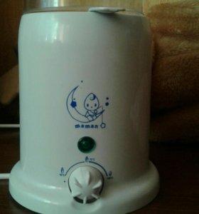 Подогреватель для детских бутылочек