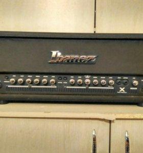 Ibanez Tone Blaster tbx150h