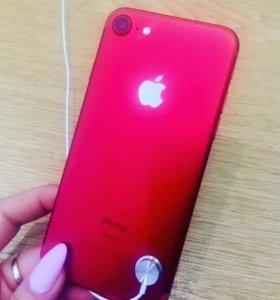 iPhone 7(32gb₽