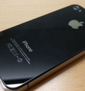 iPhone4 s 16гб