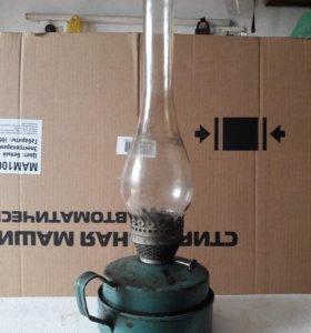 Лампа освещения,,Летучая мышь ''