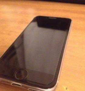iPhone 6, 16 g