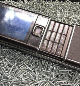 Ремонт телефонов, планшетов, часов и т.д.