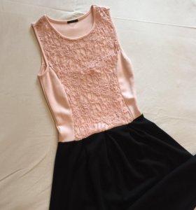 """Платье """"Mohito"""""""