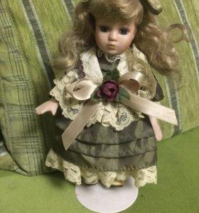 "Кукла ""Remeco Collection """