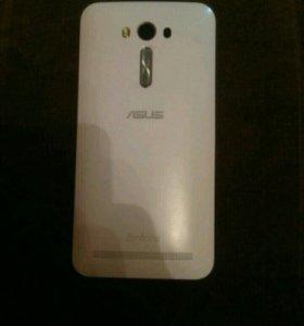 ASUS ZenFone 2 Laser ZE550KL 16Gb