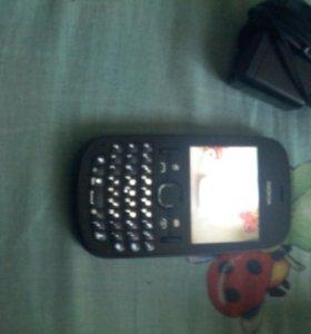 Nokia200