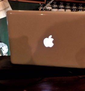 Macbook 13 2010