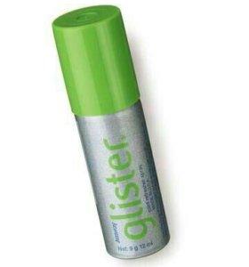 Спрей-освежитель для полости рта