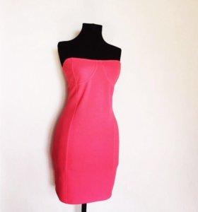‼️❤️новое платье ❤️‼️