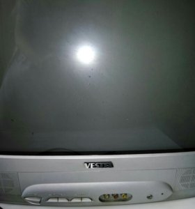 Телевизор Vestel б/ у