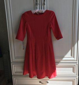 Продаю платье новое  42размер