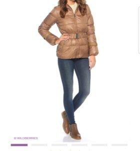 куртка Сolin's