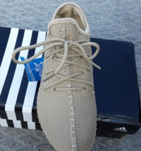 Кроссовки мужские Adidas vzv