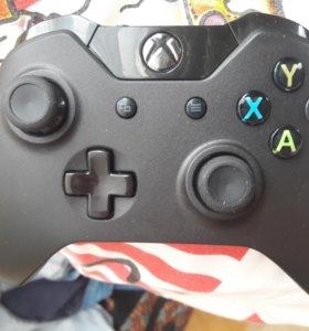 Джойстик для Xbox One и Xbox One S