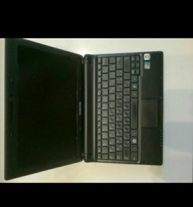 Продаю нетбук Samsung N145 Plus
