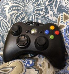 Джостик от Xbox 360