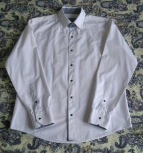 Рубашка р. 48