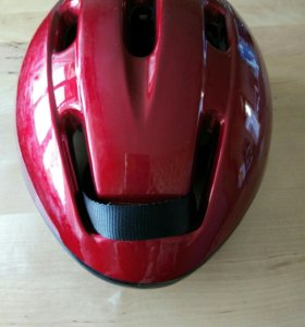 Велосипедный шлем/велошлем