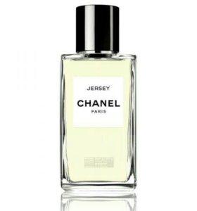 Chanel. Тестер 100 мл.