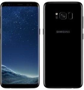Samsung galaxy s 8